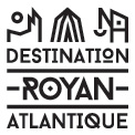 destination_royan_atlantique_centre