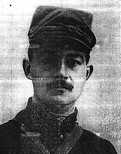 Pierre-Billaud-1914320