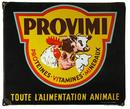 L'alimentation animale