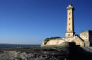 Saint-Georges - phare