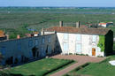 Mornac - chateau